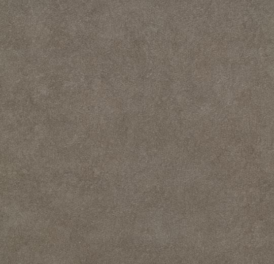 Vinilinės grindys plytelėmis Forbo Allura Click Pro taupe sand