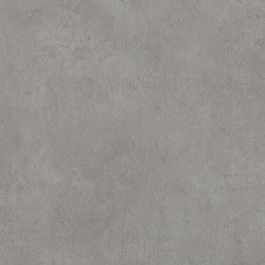 Vinilinės grindys plytelėmis Forbo Allura Click Pro grigio concrete