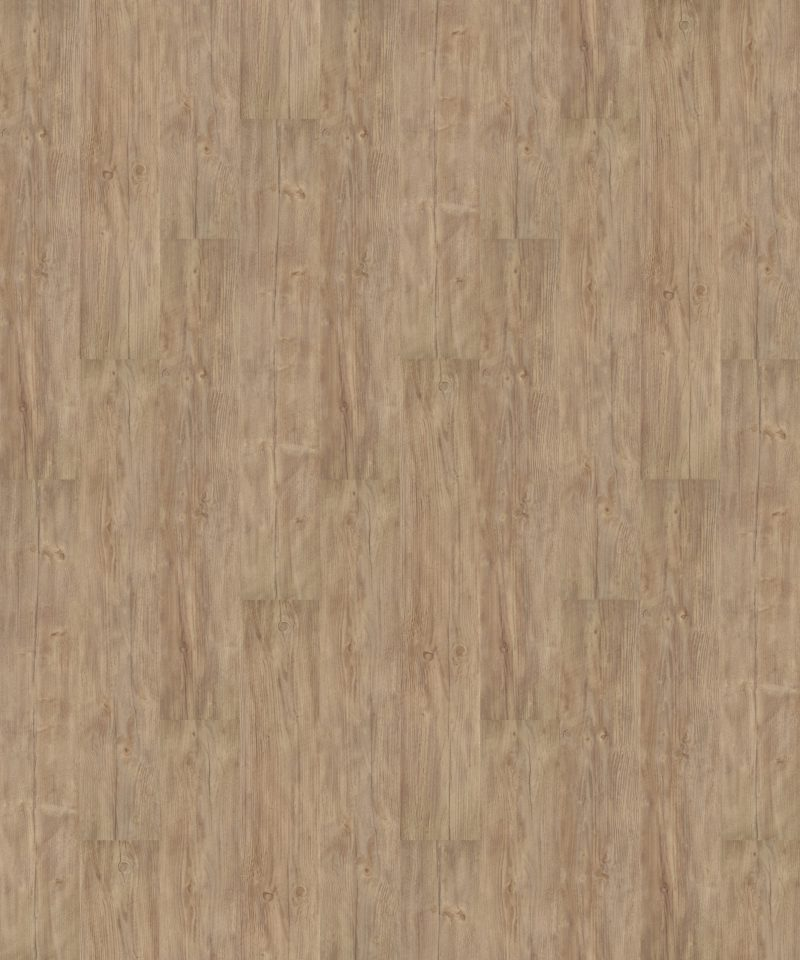 Vinilinės grindys lentelėmis Forbo Allura Click Pro natural rustic pine