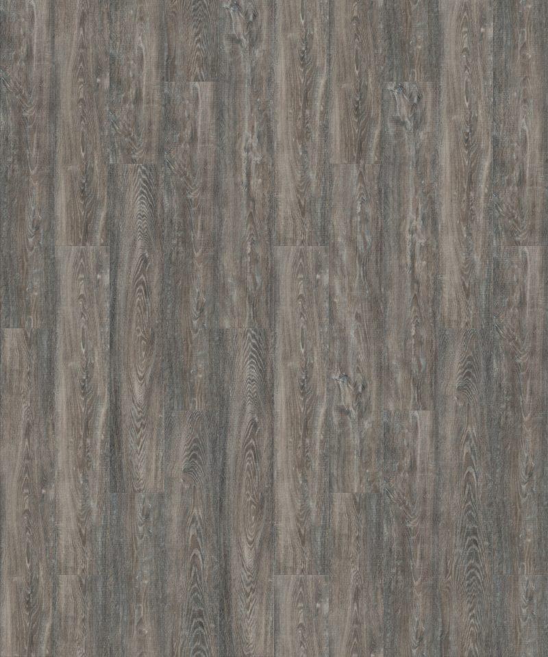 Vinilinės grindys lentelėmis Forbo Allura Click Pro grey raw timber