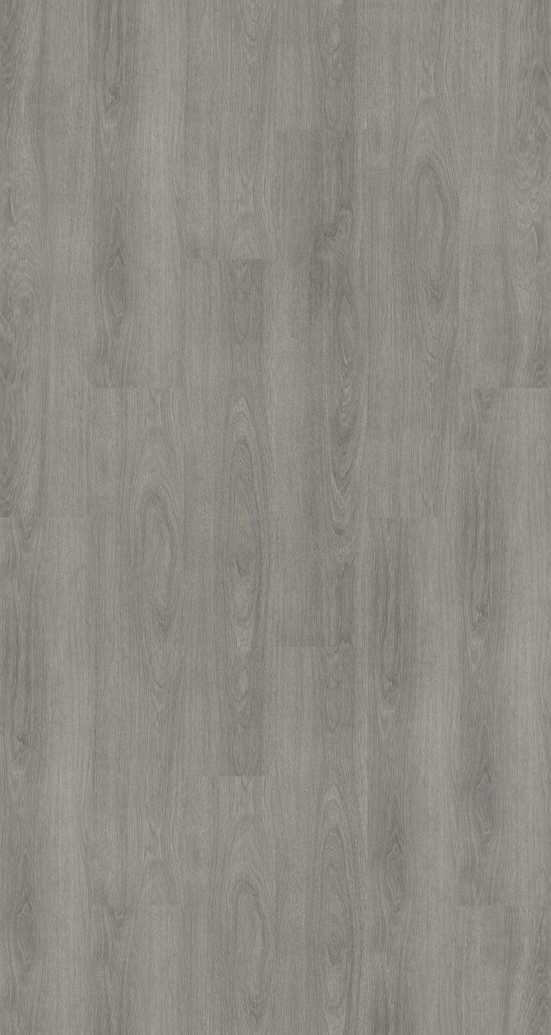 Vinilinės grindys lentelėmis Forbo Allura Click Pro grey giant oak