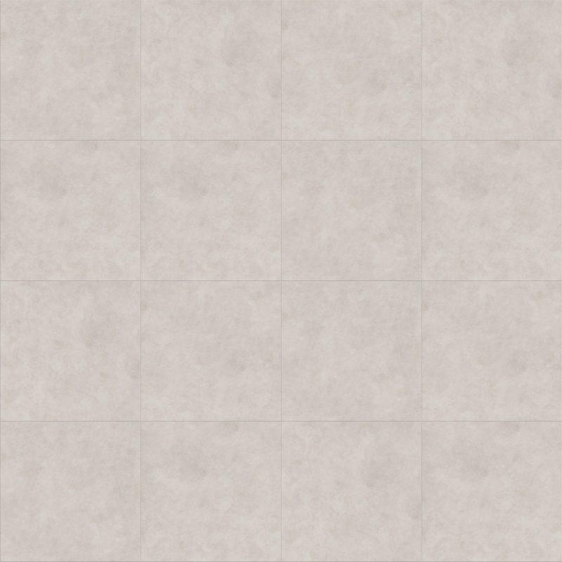 Vinilinės grindys plytelėmis Forbo Allura Click Pro white sand