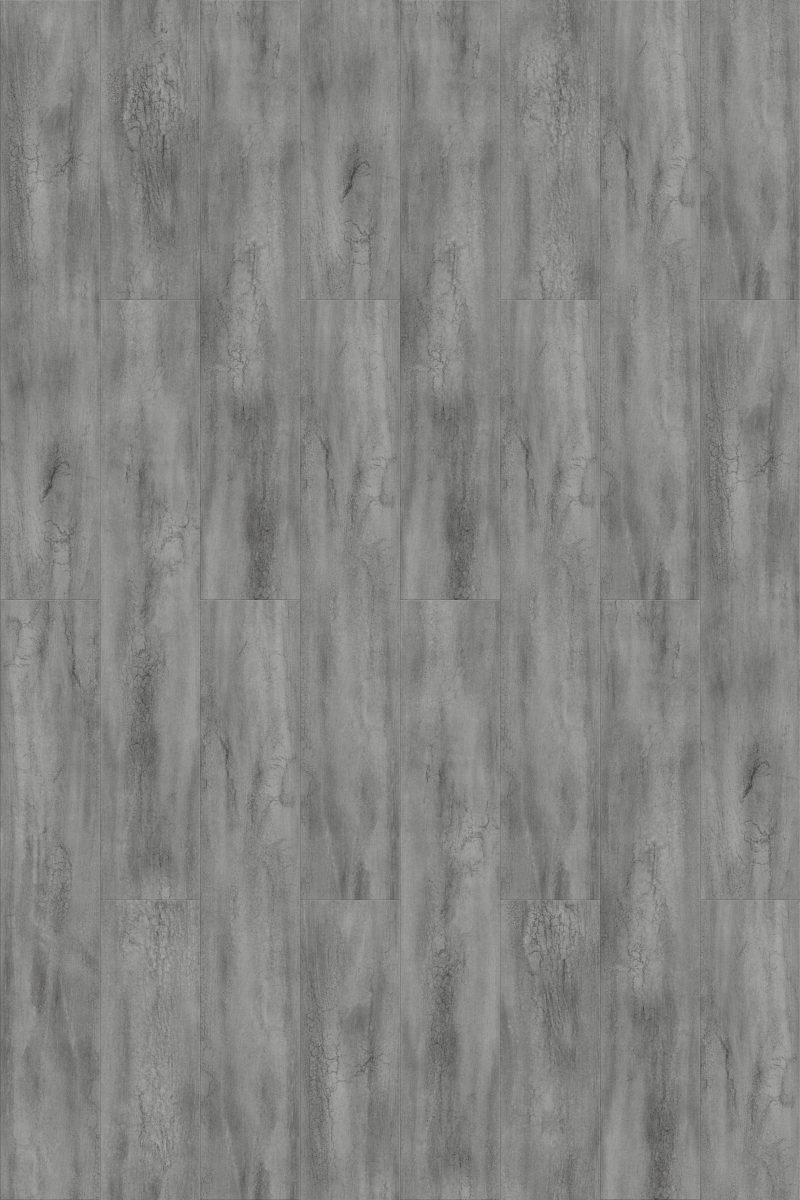 Vinilinės grindys lentelėmis Forbo Allura Click Pro petrified oak