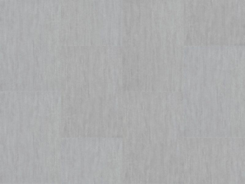 Vinilinės grindys plytelėmis Forbo Allura Click Pro silver stream