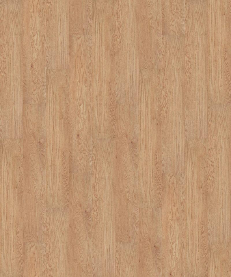 Vinilinės grindys lentelėmis Forbo Allura Ease honey elegant oak
