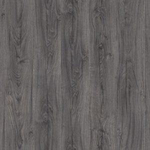 Vinilinės grindys lentelėmis Forbo Allura Ease rustic anthracite oak