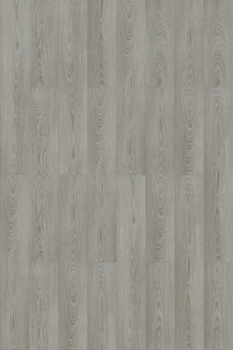 Vinilinės grindys lentelėmis Forbo Allura Ease greywashed timber