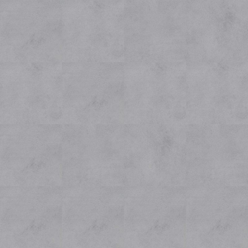 Vinilinės grindys plytelėmis Forbo Allura Ease grey cement