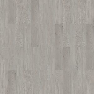 Vinilinės grindys plytelėmis Forbo Allura Ease grey waxed oak