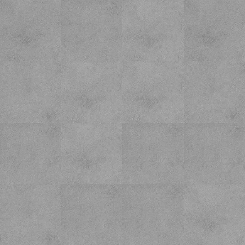 Allura Material 63432DR7 smoke cement 1 scaled Adrijus