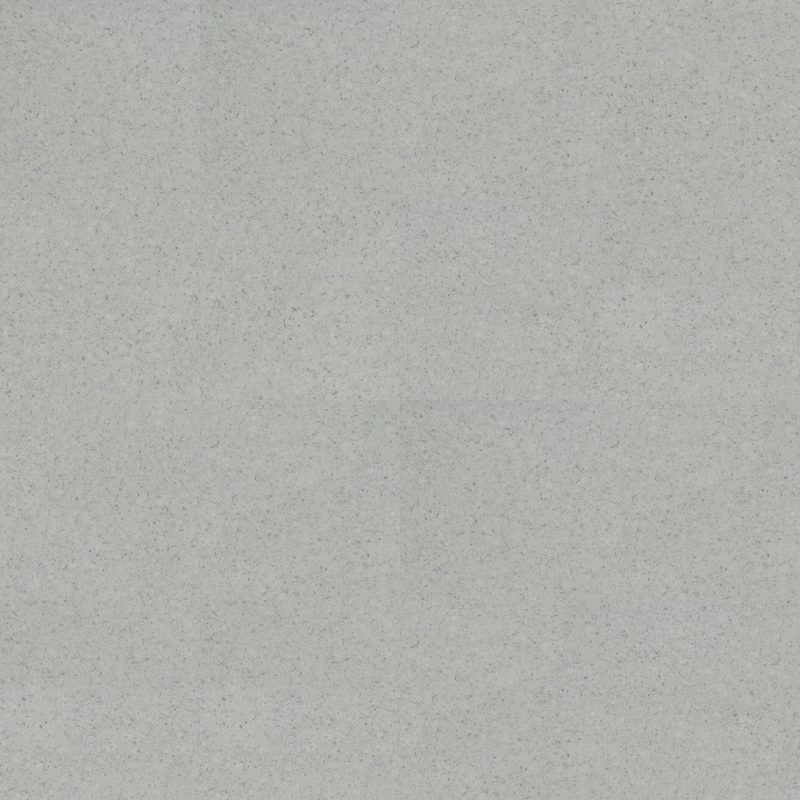 Vinilinės grindys plytelėmis Forbo Allura Material grey stone