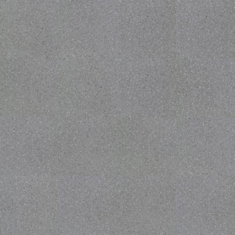 Vinilinės grindys plytelėmis Forbo Allura Material lead stone