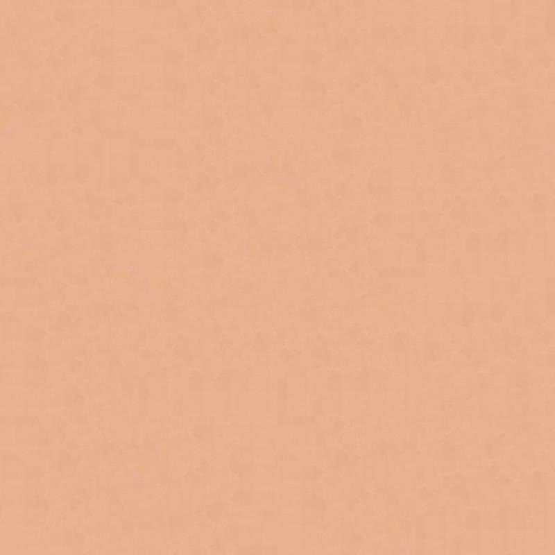 Vinilinės grindys plytelėmis Forbo Allura Material pink coral