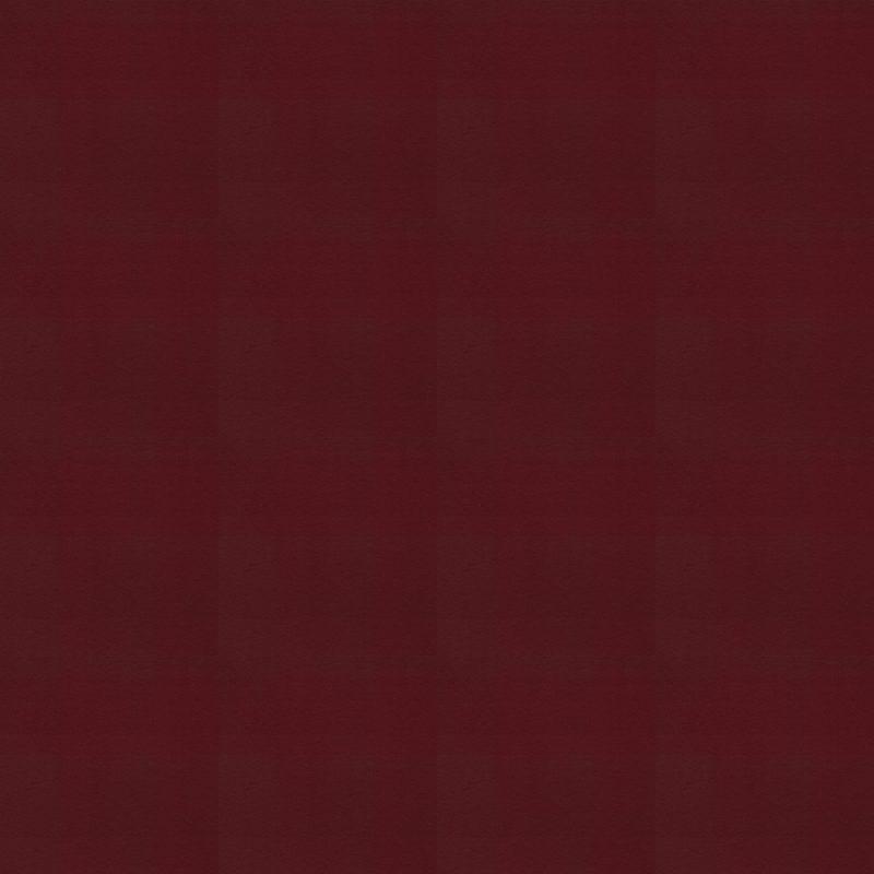 Allura Material 63476DR7 burgundy scaled Adrijus