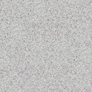Vinilinės grindys plytelėmis Forbo Allura Material grey terrazzo