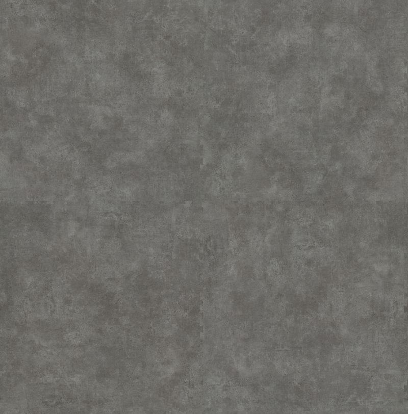 Vinilinės grindys plytelėmis Forbo Allura Puzzle nero concrete