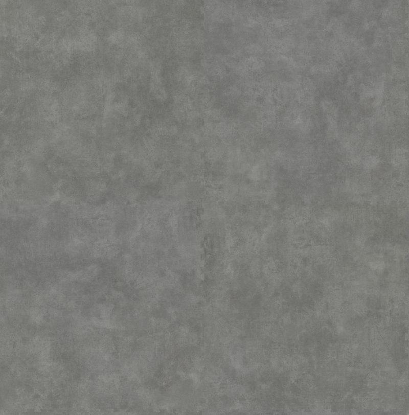 Vinilinės grindys plytelėmis Forbo Allura Puzzle natural concrete