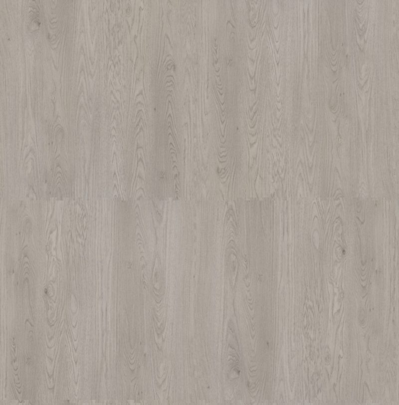 Vinilinės grindys plytelėmis Forbo Allura Puzzle grey waxed oak