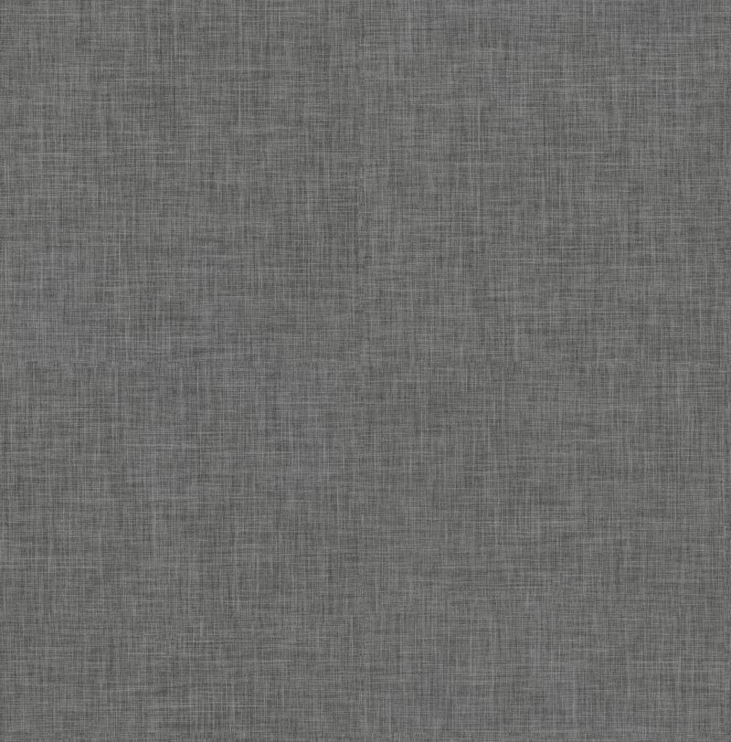 Vinilinės grindys plytelėmis Forbo Allura Puzzle graphite weave