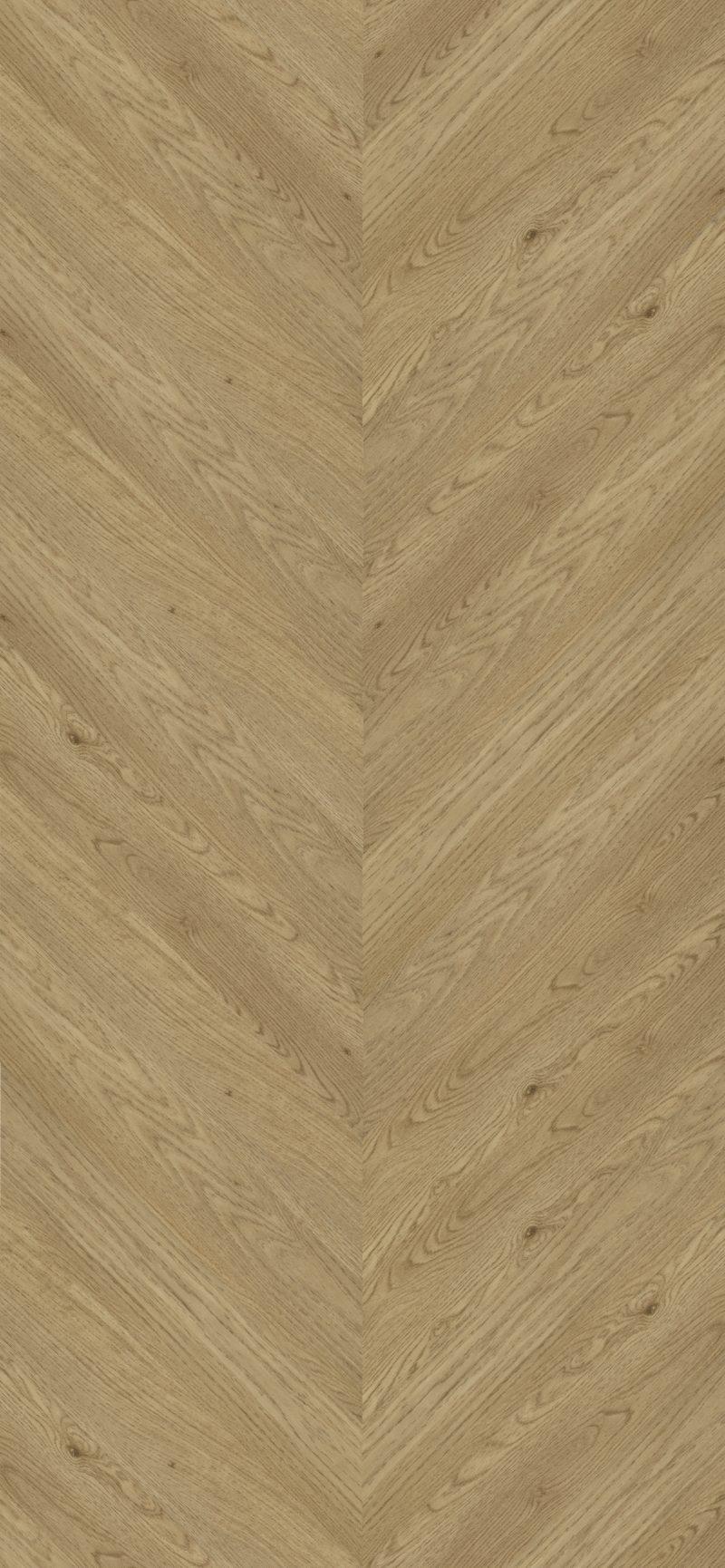 Vinilinės grindys lentelėmis Forbo Allura Wood waxed oak