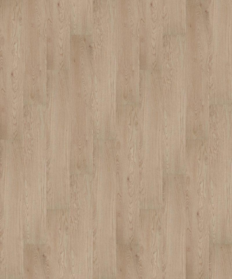 Vinilinės grindys lentelėmis Forbo Allura Wood whitewash elegant oak