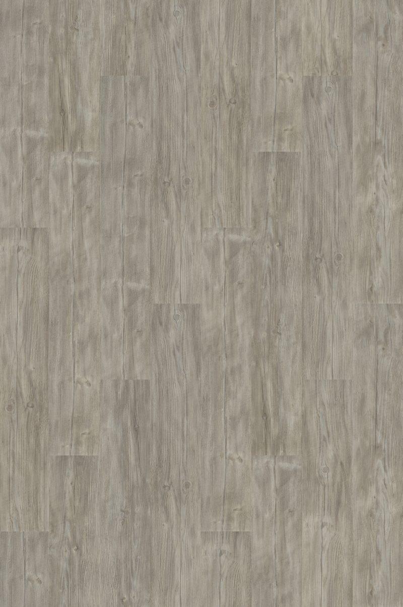 Vinilinės grindys lentelėmis Forbo Allura Wood weathered rustic pine