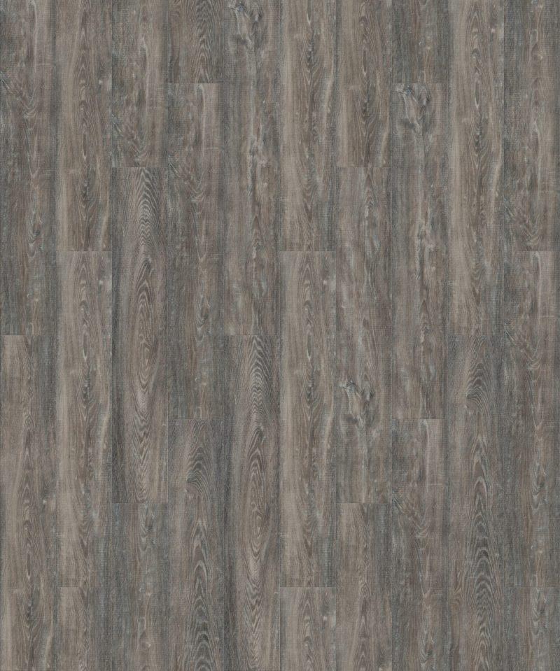 Vinilinės grindys lentelėmis Forbo Allura Wood grey raw timber