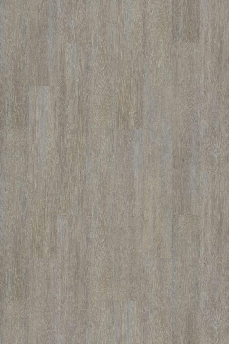 Vinilinės grindys lentelėmis Forbo Allura Wood steamed oak