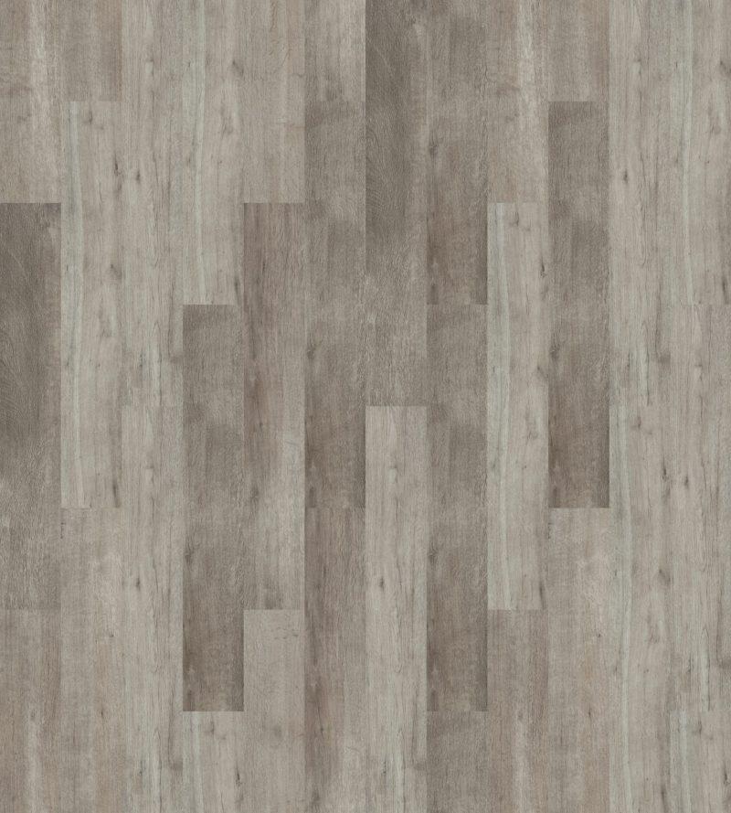 Vinilinės grindys lentelėmis Forbo Allura Wood grey autumn oak