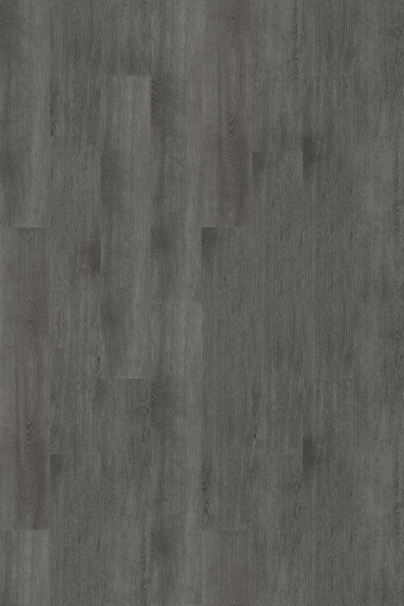 Vinilinės grindys lentelėmis Forbo Allura Wood grey collage oak