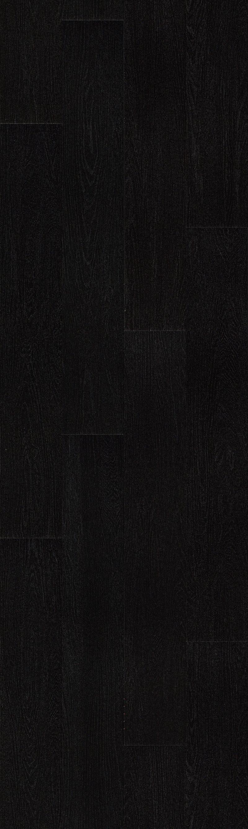 Vinilinės grindys lentelėmis Forbo Allura Wood charcoal solid oak