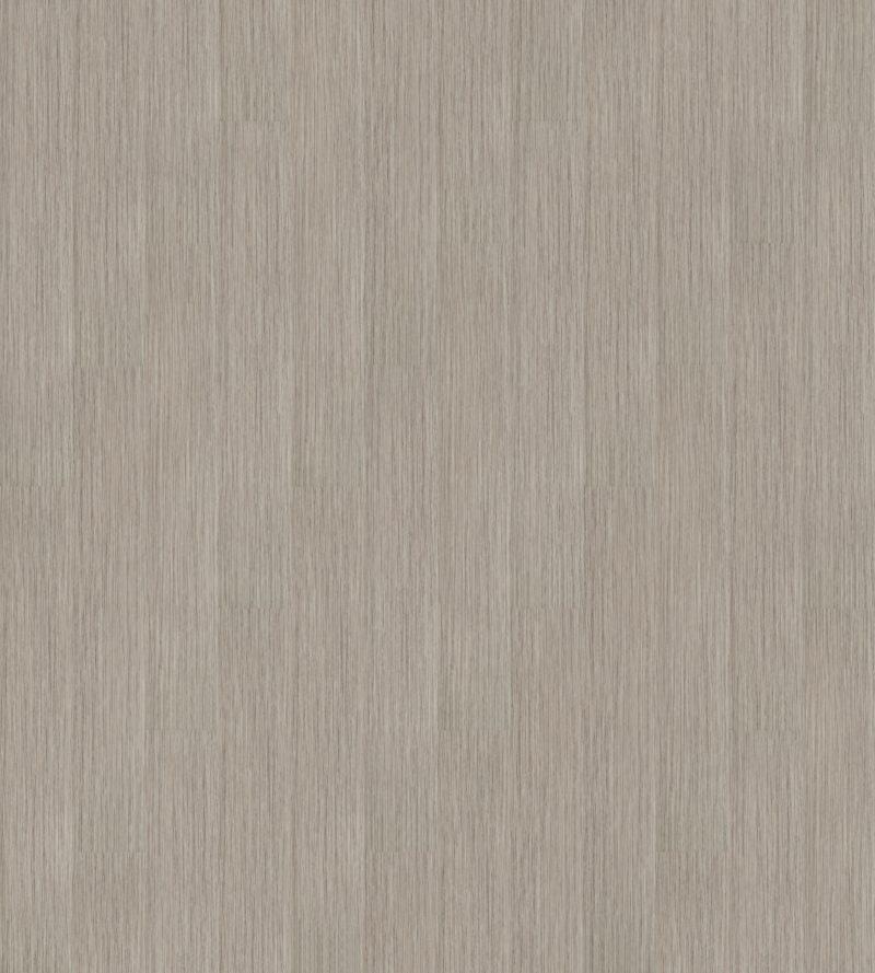 Vinilinės grindys lentelėmis Forbo Allura Wood oyster seagrass