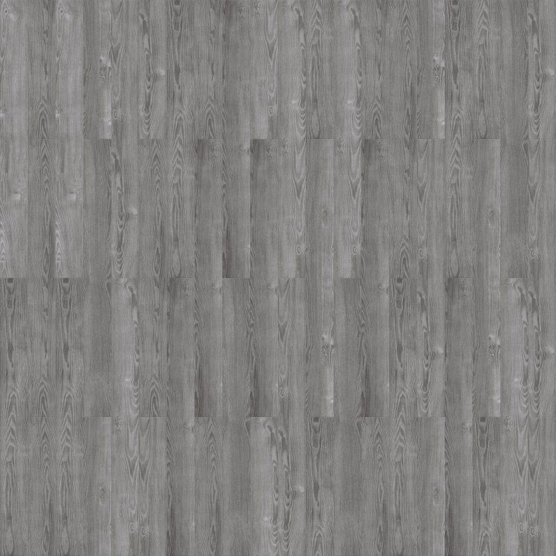 Vinilinės grindys lentelėmis Forbo Allura Wood smoked ash