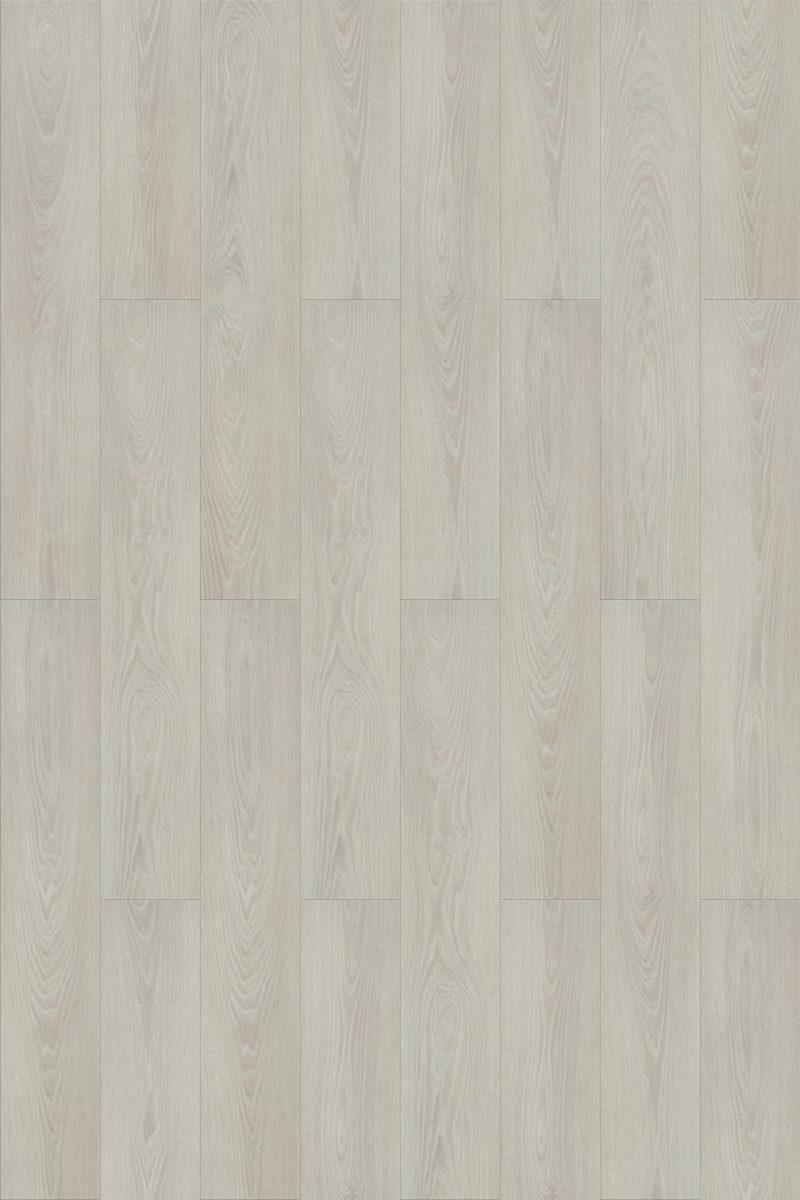 Vinilinės grindys lentelėmis Forbo Allura Wood bleached timber (120x20 cm)