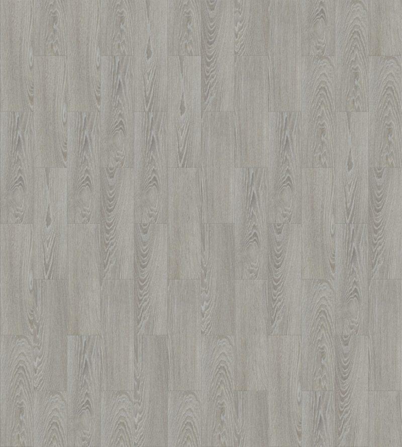 Vinilinės grindys lentelėmis Forbo Allura Wood greywashed timber (50x15 cm)