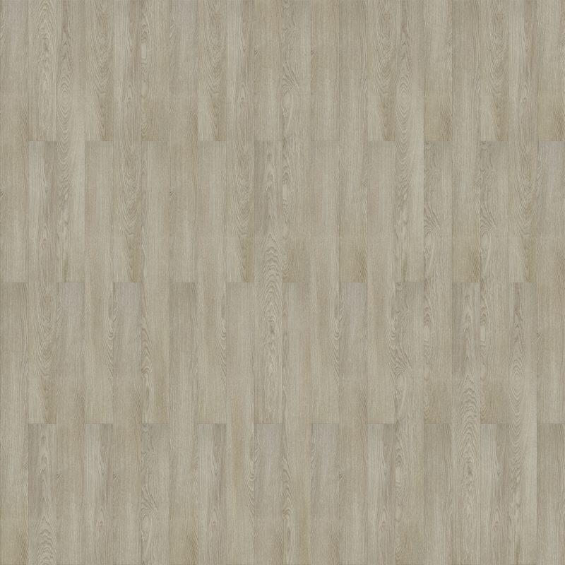 Vinilinės grindys lentelėmis Forbo Allura Wood light timber