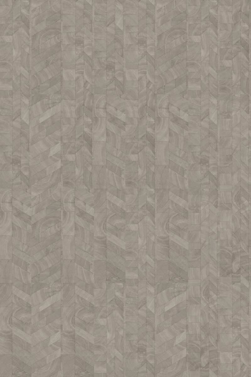 Allura Wood 63517DR7 light graphic wood scaled Adrijus