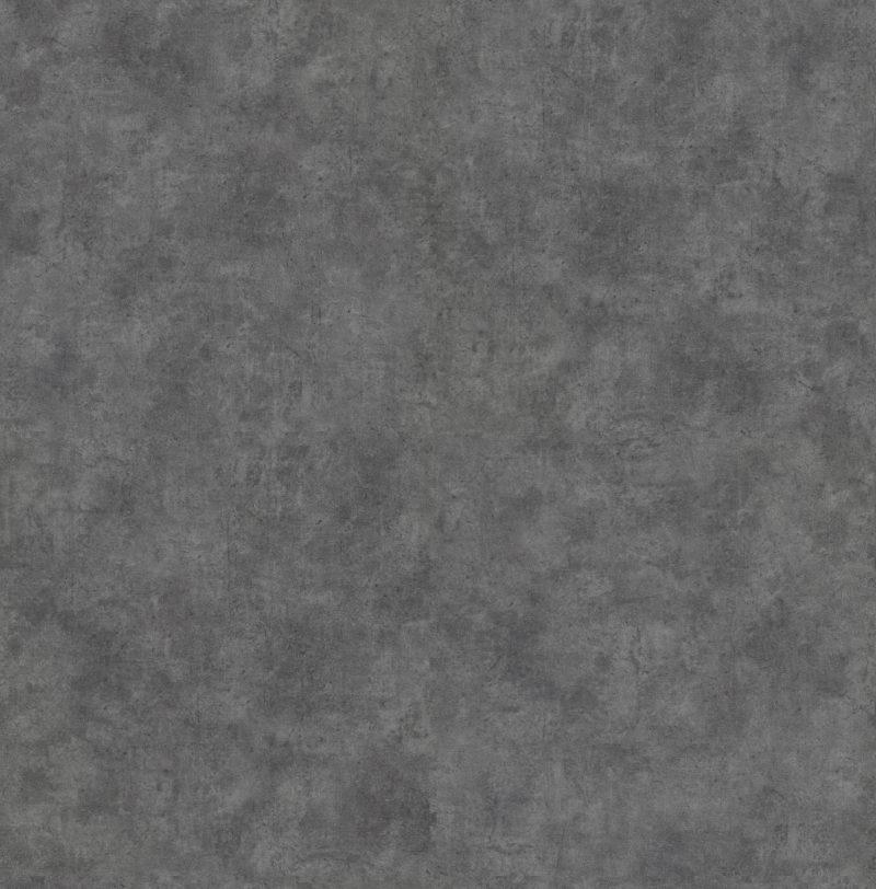 Vinilinės grindys plytelėmis Forbo Allura Puzzle charcoal concrete