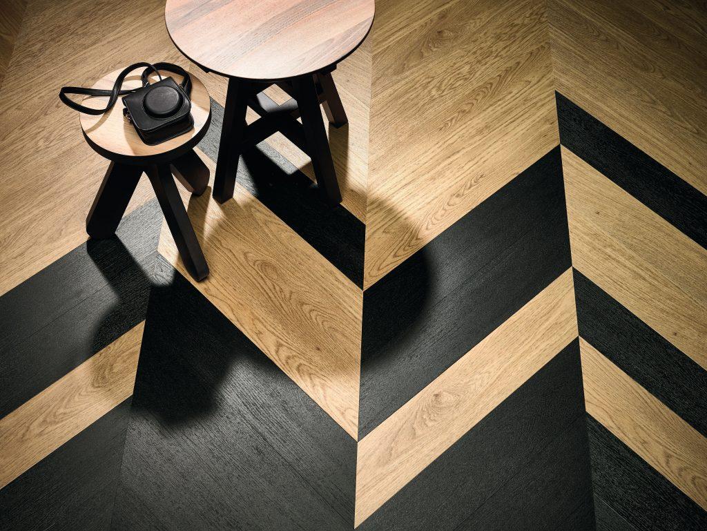 Vinilinės grindys - privalumai