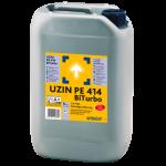 Vieno komponento greitas poliuretaninis gruntas UZIN PE 414 BiTurbo