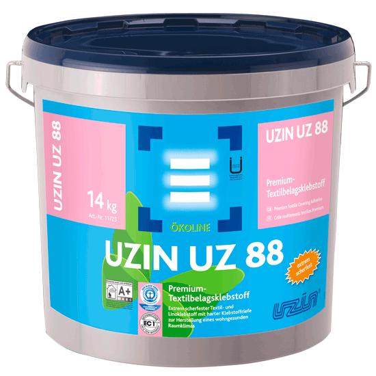 klijai UZIN UZ 88