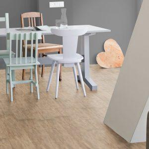 Vinilinės grindys lentelėmis Forbo Allura Wood natural rustic pine