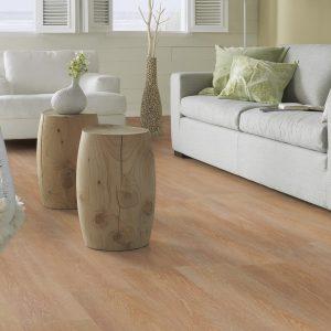 Vinilinės grindys lentelėmis Forbo Allura Wood pure oak