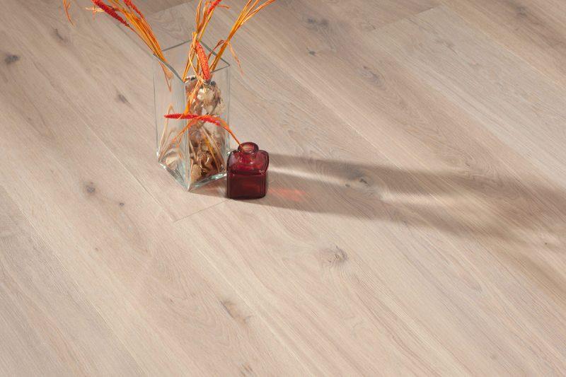 Parketlentės COSWICK Arts & Crafts Batiste Ąžuolas