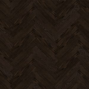 Parketlentės COSWICK Herringbone Charcoal Ąžuolas