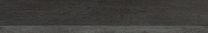 GW855 1 1 Adrijus