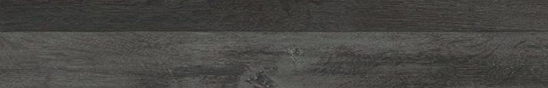 GW855 4 Adrijus