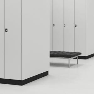 CONIFLOOR LPC (Komfortinė poliuretano sistema)